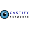 Castify Holdings