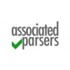 Associated Parsers
