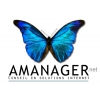 Amanager