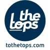 To The Tops