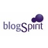 blogSpirit