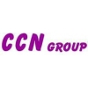 CCN GROUP