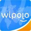 wipolo
