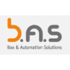 Box & Automation Solutions