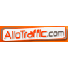 AlloTraffic