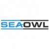 SeaOwl Group