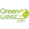 Greenweez.com