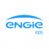 Engie EPS